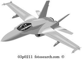 F 18 Clip Art EPS Images. 28 f 18 clipart vector illustrations ... jpg black and white stock