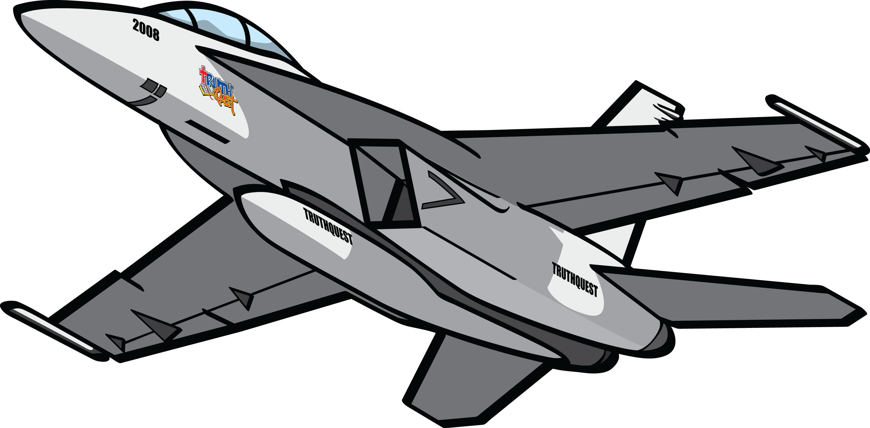 Fighter jet clip art - ClipartFest clip art freeuse