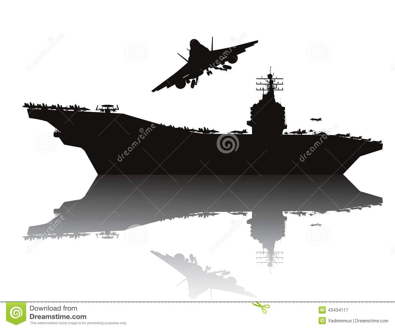 F18 Stock Illustrations – 20 F18 Stock Illustrations, Vectors ... png black and white