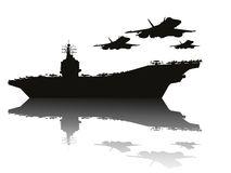 F18 Stock Illustrations – 20 F18 Stock Illustrations, Vectors ... clip art black and white