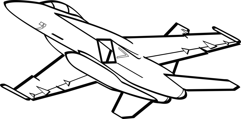 F-18 hornet clip art - ClipartFest png freeuse