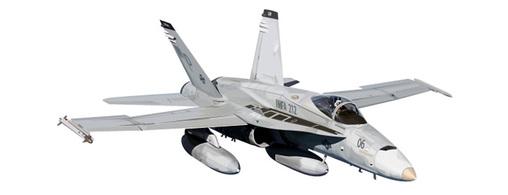 F-18 hornet clip art - ClipartFest clip royalty free library