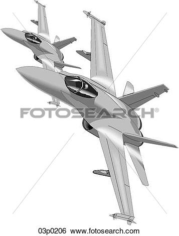 F 18 Clip Art EPS Images. 28 f 18 clipart vector illustrations ... picture black and white