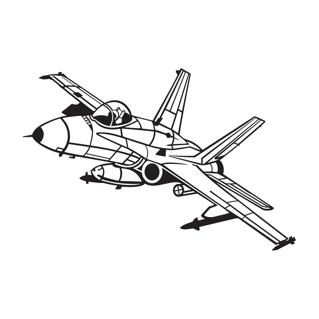 F 18 clipart picture transparent stock F 18 Drawing at GetDrawings.com | Free for personal use F 18 Drawing ... picture transparent stock