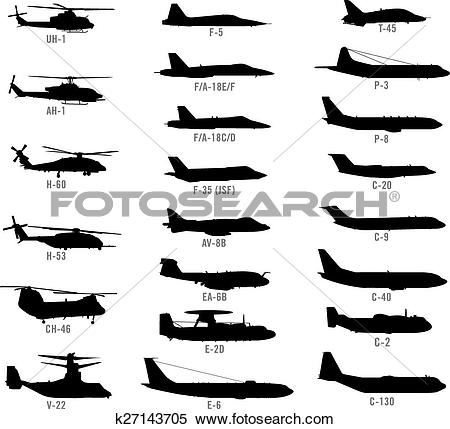 F 18 clipart graphic F 18 Clip Art EPS Images. 28 f 18 clipart vector illustrations ... graphic