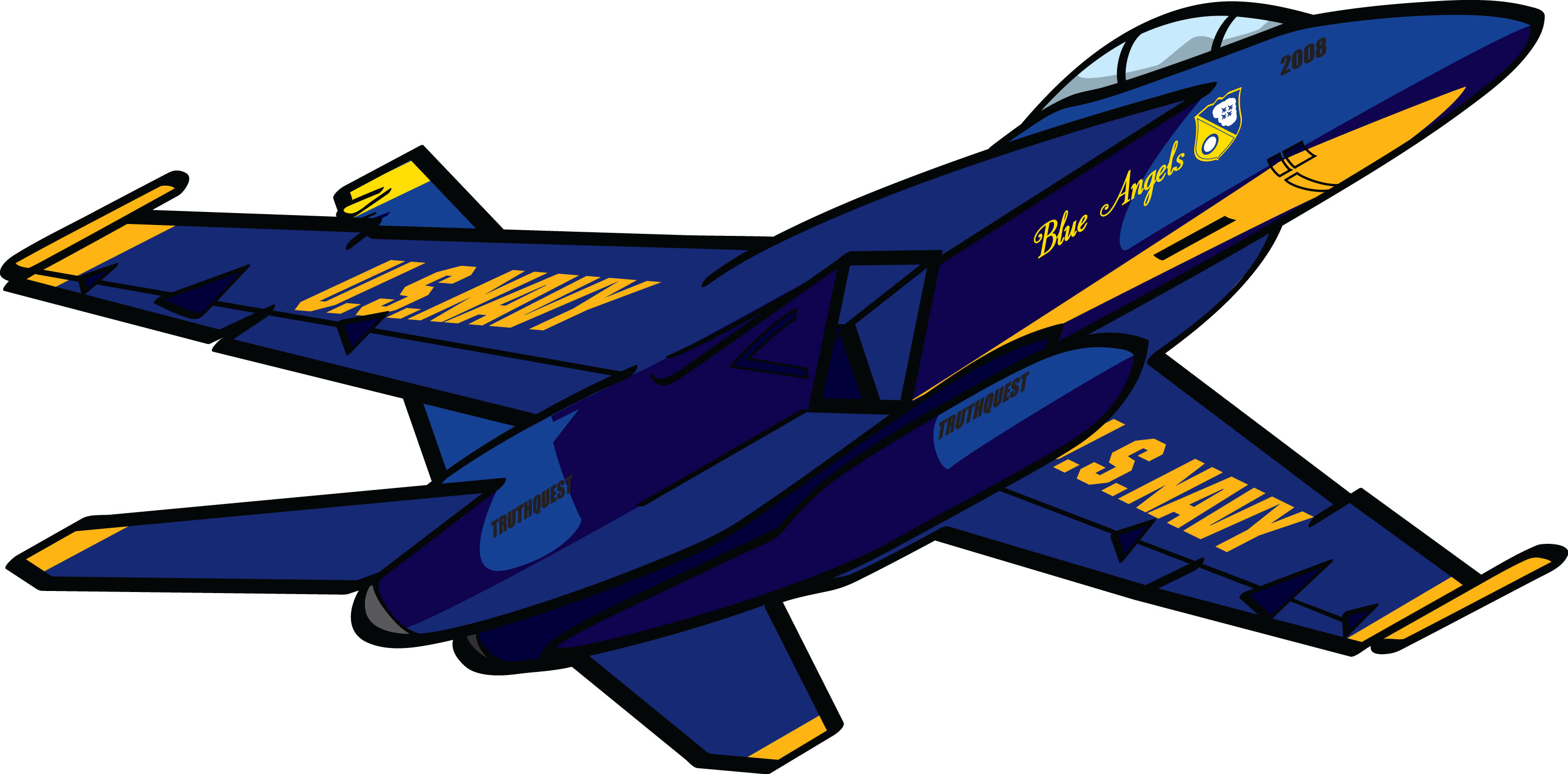 F 18 clipart banner royalty free download F-16 Fighter Jet Clipart - Clipartster banner royalty free download