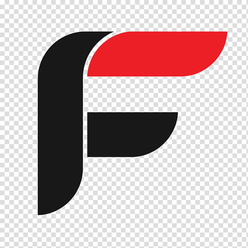 F logo clipart vector library F type Logos For Sale, black and red F logo transparent background ... vector library