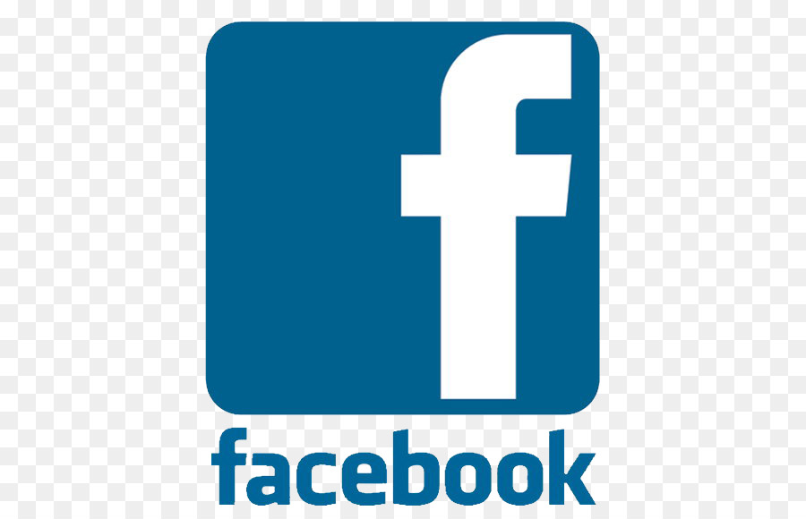 F de facebook clipart svg black and white library kissclipart-facebook-png-clipart-logo-facebook-clip-art ... svg black and white library