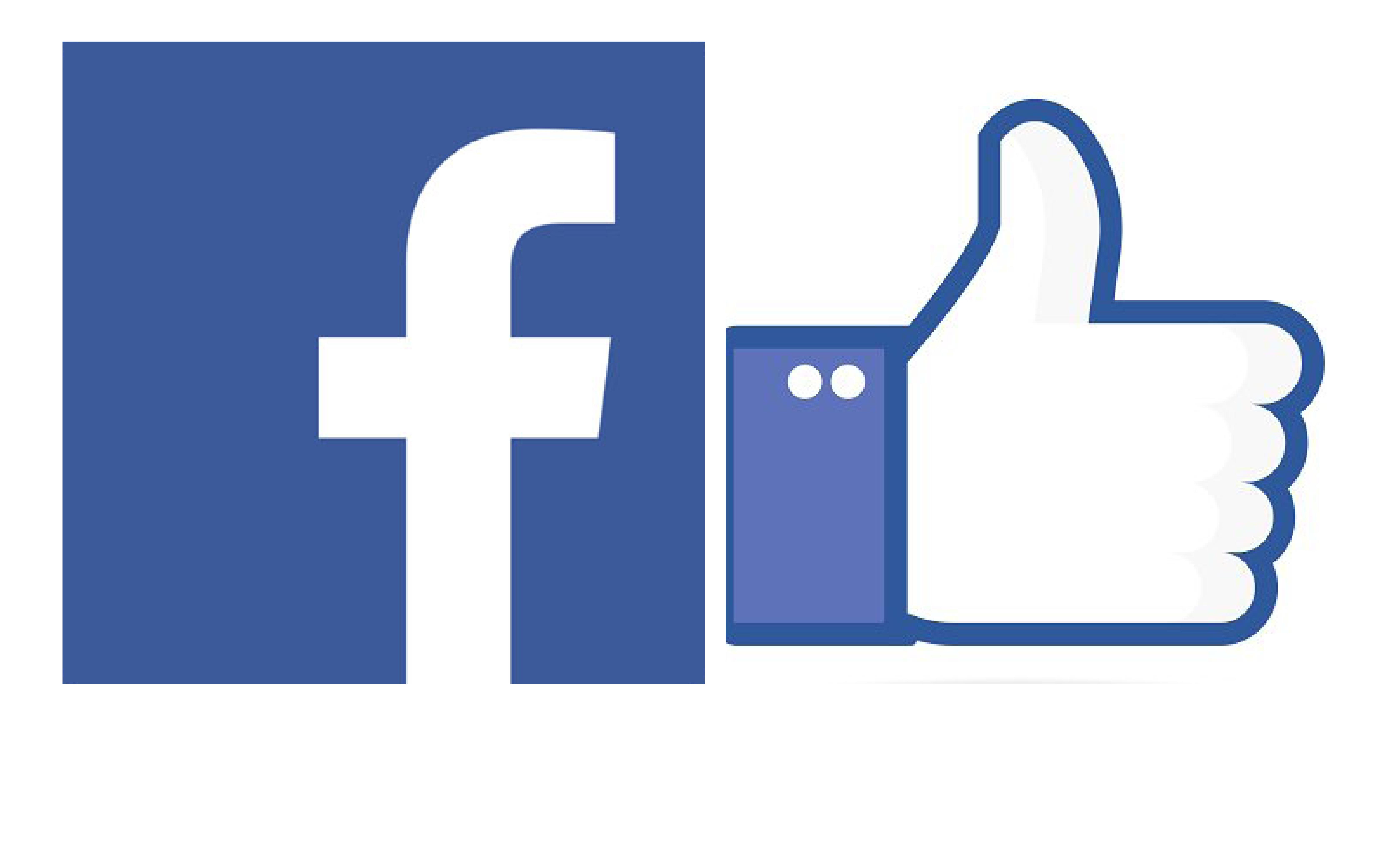 F de facebook clipart clip stock Facebook for Small Businesses: Session 1 – JPNDC clip stock