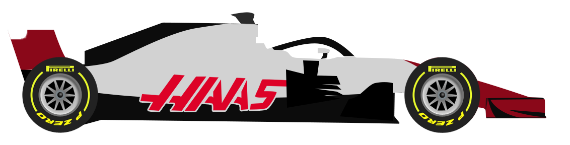 F1 car clipart picture free library F1 Car Clipart at GetDrawings.com   Free for personal use F1 Car ... picture free library