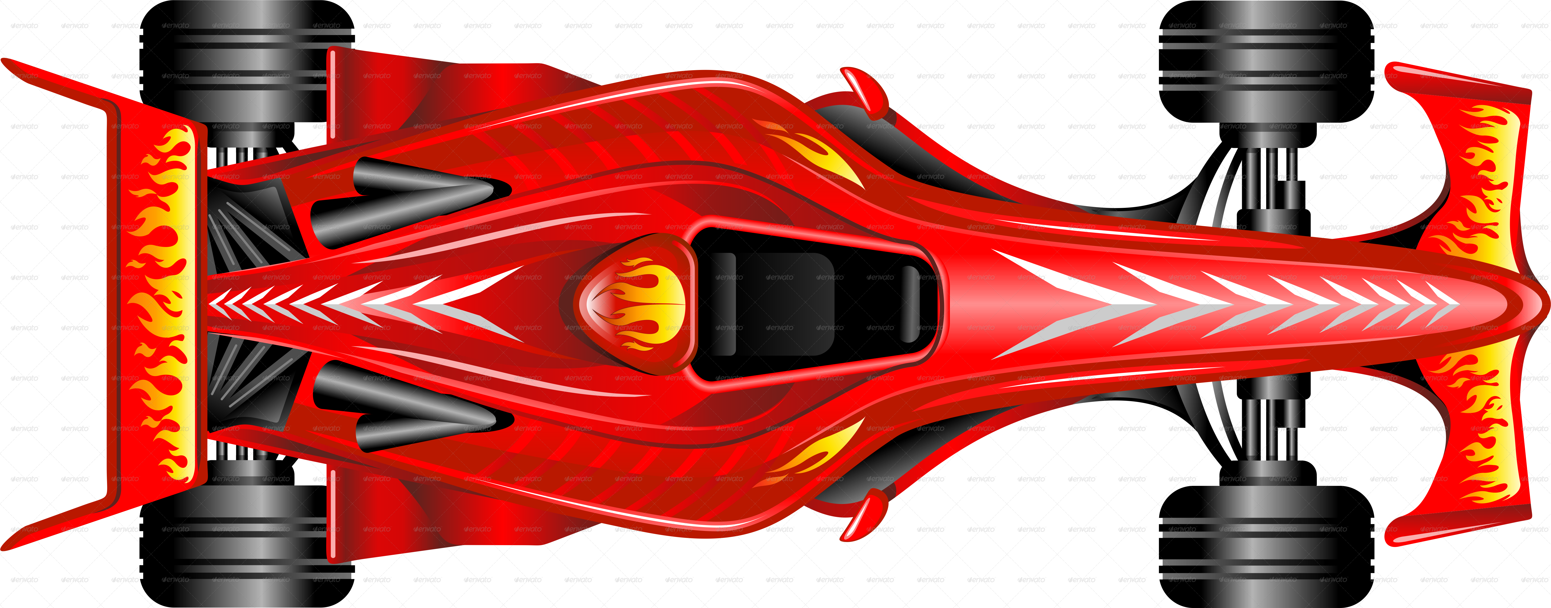 F1 car clipart picture download Download FORMULA ONE Free PNG transparent image and clipart picture download