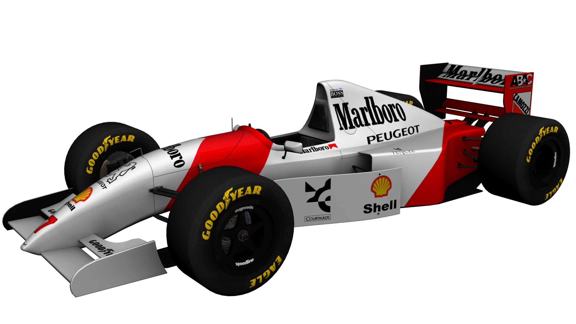 Formula one car clipart clip free stock Formula 1 PNG Image - PurePNG | Free transparent CC0 PNG Image Library clip free stock
