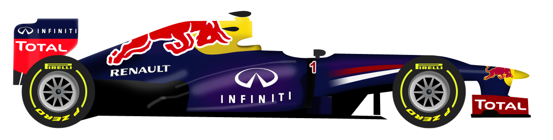 Formula one car clipart picture free library 28+ Collection of Formula 1 Car Clipart | High quality, free ... picture free library