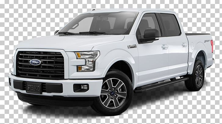 F150 clipart clipart free library 2017 Ford F-150 Pickup Truck Ford Super Duty Car PNG, Clipart, 2015 ... clipart free library