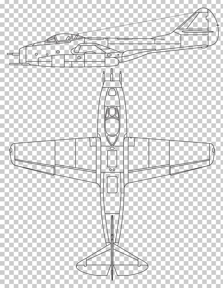 F-80 shooting star clipart black and white graphic royalty free Mikoyan-Gurevich MiG-9 Mikoyan-Gurevich MiG-15 Airplane Lockheed P ... graphic royalty free