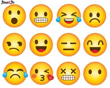 Face emoji clipart clipart free download Emoji Clipart,Emoji Clip art,Emoticons Clipart,Emoji Face images,feeling  Face clipart free download