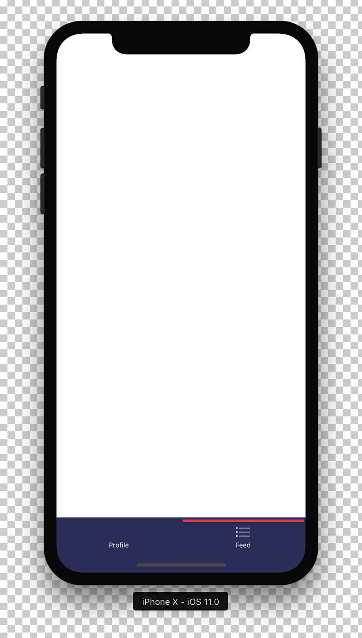 Face id clipart clipart library download IPhone X Feature Phone Face ID PNG, Clipart, Android, App Store ... clipart library download