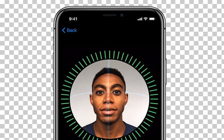 Face id clipart graphic freeuse library IPhone X Face ID IPhone 8 Apple PNG, Clipart, Cell, Communication ... graphic freeuse library