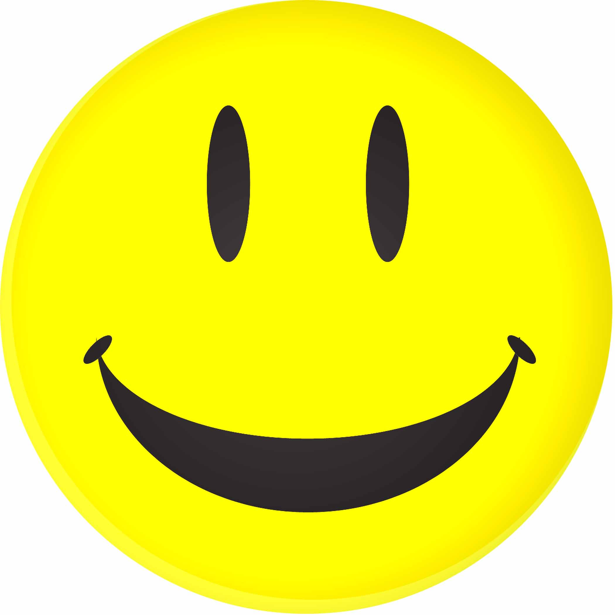 Happy smiley cliparts stock Smiling Face Logo - Clipart library - Clip Art Library stock