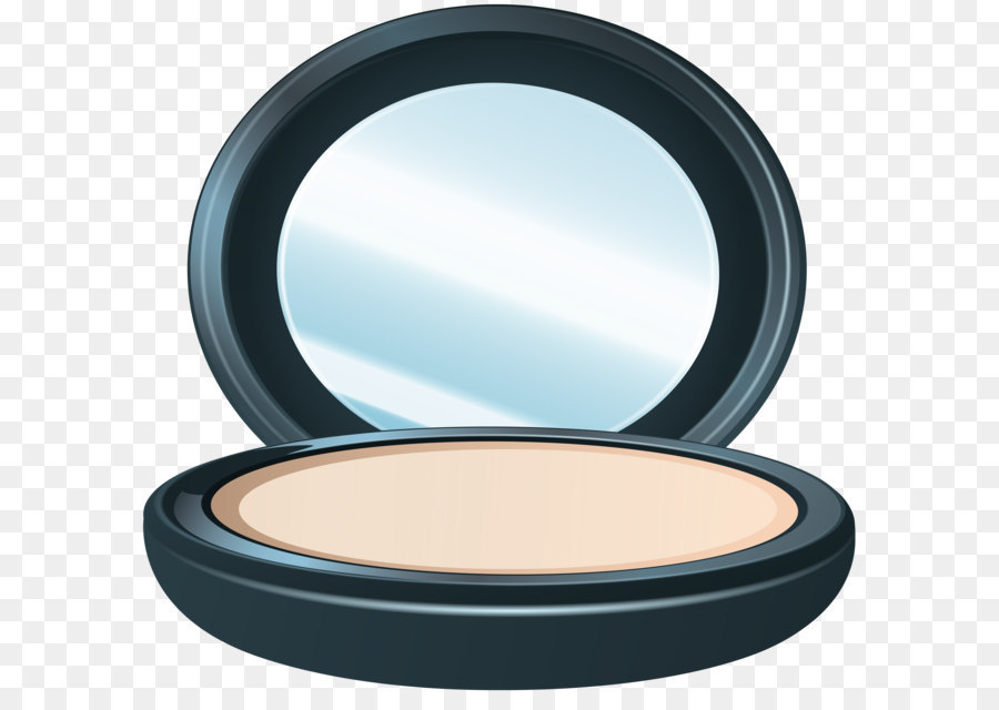 Face powder clipart svg stock Face Cartoon png download - 6000*5774 - Free Transparent Face Powder ... svg stock
