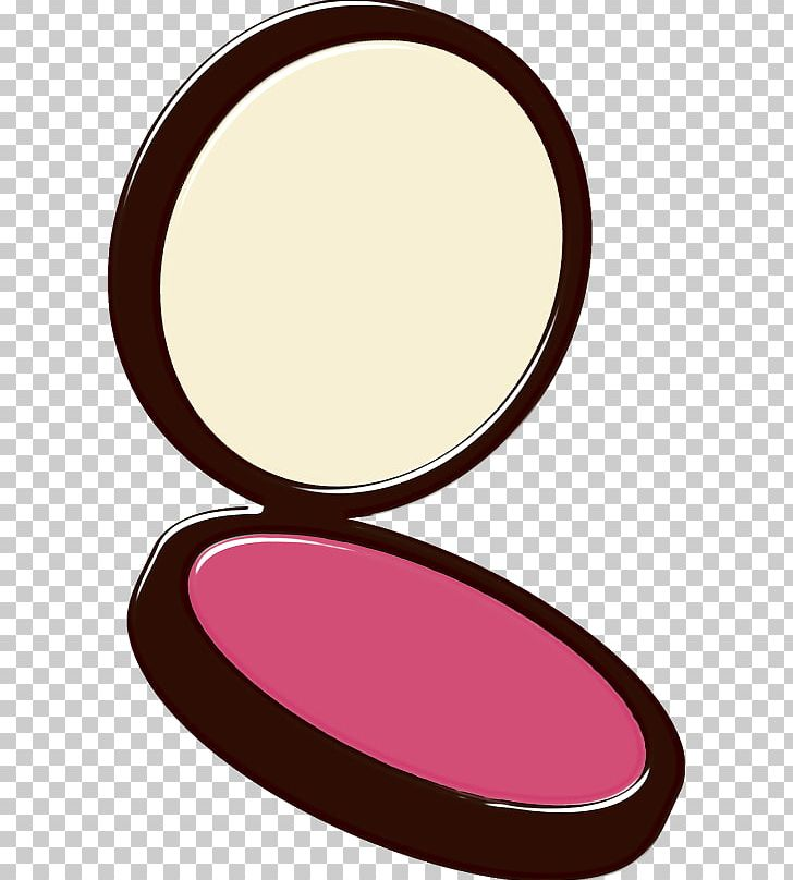 Face powder clipart picture transparent library Face Powder Cosmetics Make-up Eye Shadow PNG, Clipart, Beauty, Brush ... picture transparent library