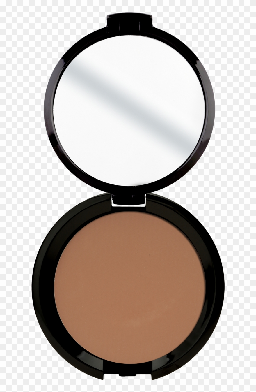 Face powder clipart image freeuse download Face Powder Clipart (#3349439) - PinClipart image freeuse download