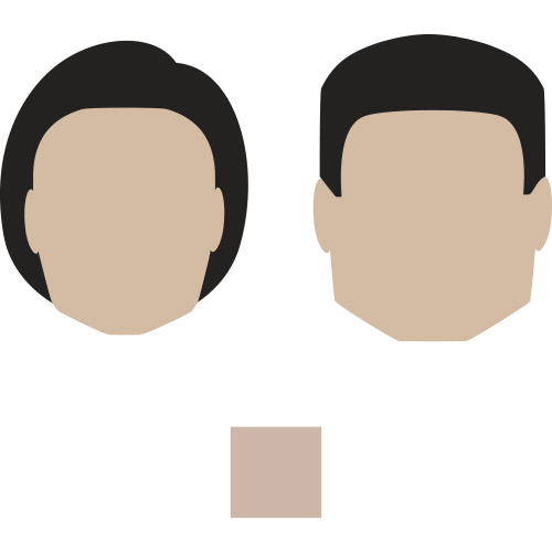 Face shape clipart banner freeuse download Which sunglasses will suit my face shape? | Feel Good Contacts UK banner freeuse download