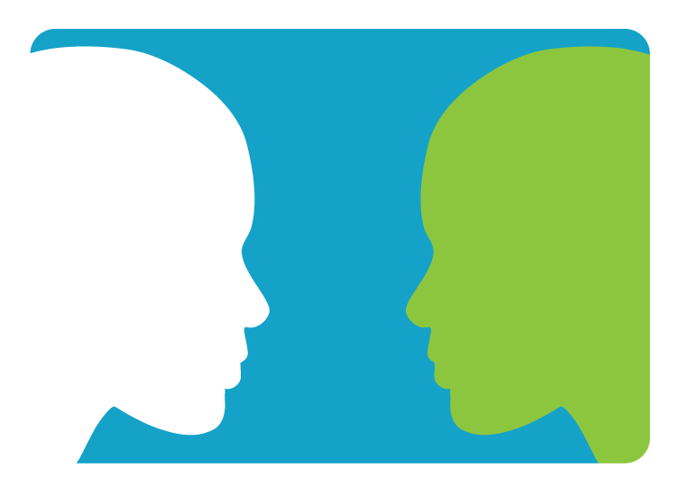 Face to face clipart image free download Face to face learning - SureSkills - Connect with Youth and Children image free download