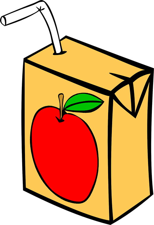 Face toward sun clipart clip library download Lean Healthcare: Deming's Juice Box - Theory of Knowledge clip library download