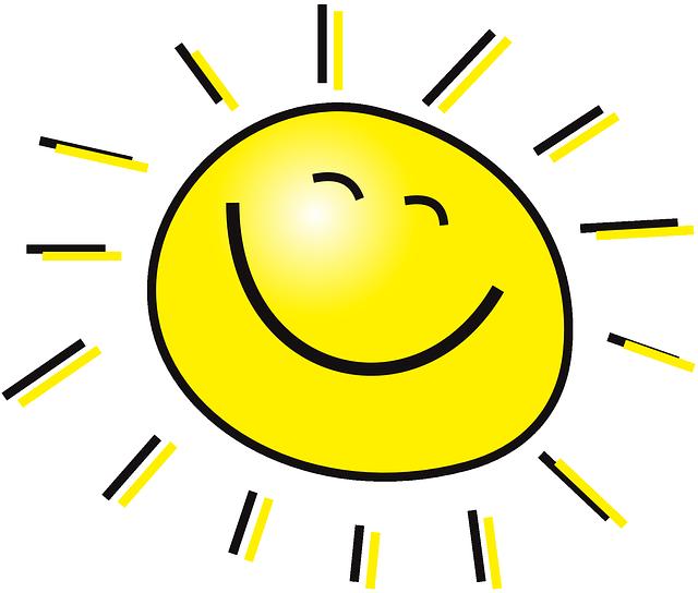 Face toward sun clipart clip art library download Sol em png | Quero Imagem | Amoooo... | Pinterest clip art library download