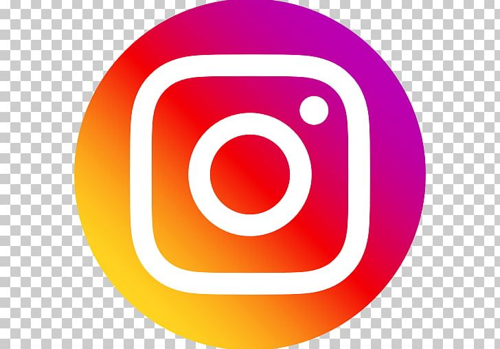 Facebook and instagram icon clipart clip transparent library Instagram Logo Icon. PNG, Clipart, Area, Brand, Circle, Facebook ... clip transparent library