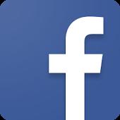 Facebook app svg library download Messenger - Android Apps on Google Play svg library download