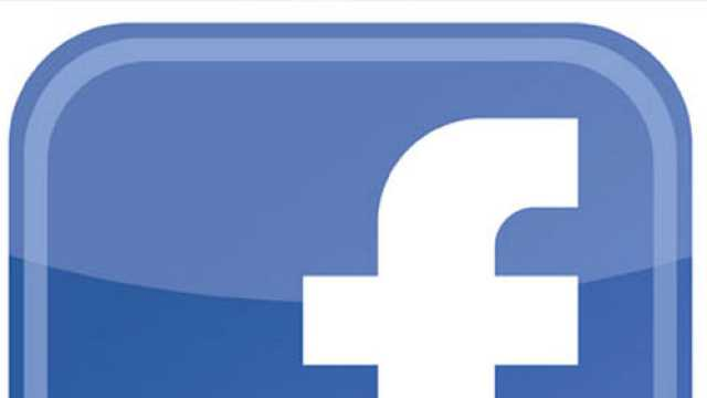 Facebook app clipart picture free library Facebook Lite: A toned-down Facebook app, built to run smoothly ... picture free library