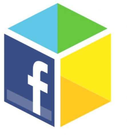 Facebook app clipart png royalty free stock The Ultimate Guide to the Facebook App Centre and What it means ... png royalty free stock