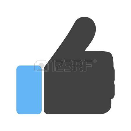Facebook app clipart clipart freeuse Facebook clipart app - ClipartFox clipart freeuse