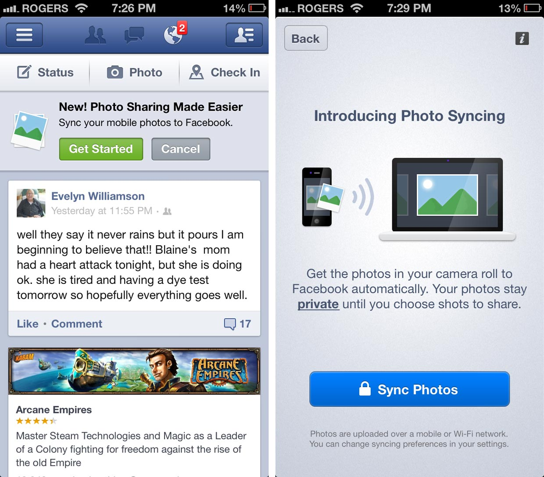 Facebook app clipart clipart transparent library Facebook clipart not loading - ClipartFest clipart transparent library