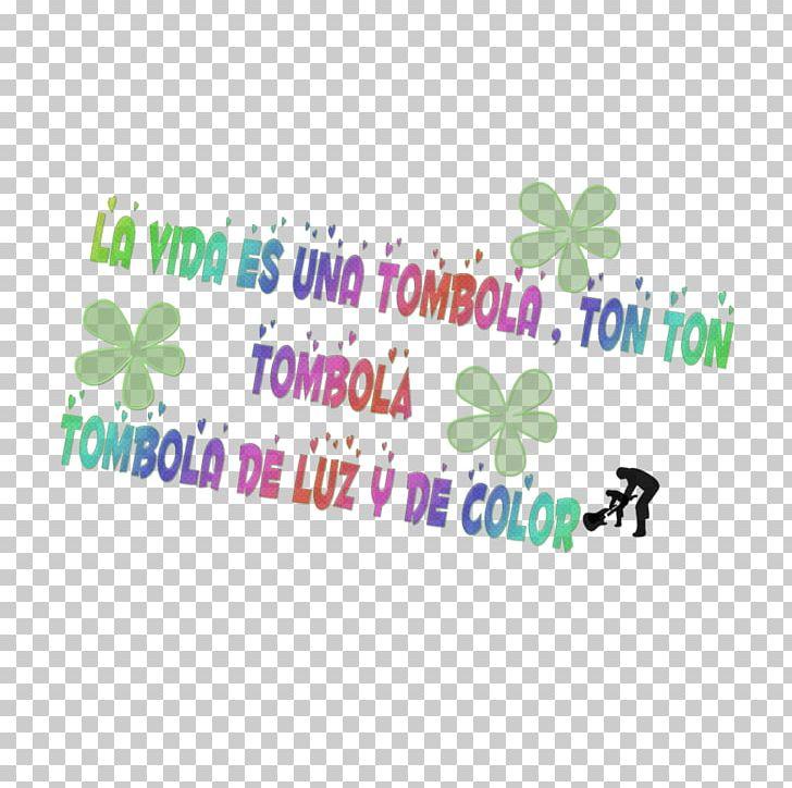 Facebook ascii cliparts image ASCII Art Digital Art Brand La Vida Es Una Tómbola PNG, Clipart ... image