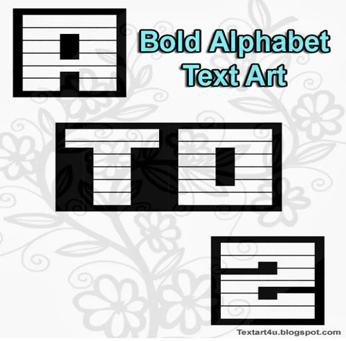 Facebook ascii cliparts clip black and white Chat Art For Clash Of Clans Game Copy & Fun | Cool ASCII Text Art 4 U clip black and white