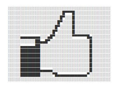 Facebook ascii cliparts clip free stock Ascii Art Generator for Facebook Comments clip free stock