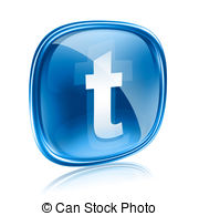 Facebook blue clipart picture library Facebook Illustrations and Clipart. 1,499 Facebook royalty free ... picture library