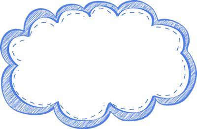 Facebook blue clipart svg free stock Facebook Clipart to Download - dbclipart.com svg free stock