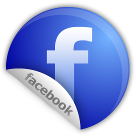 Facebook blue clipart clipart library stock Official facebook clipart png - ClipartFest clipart library stock