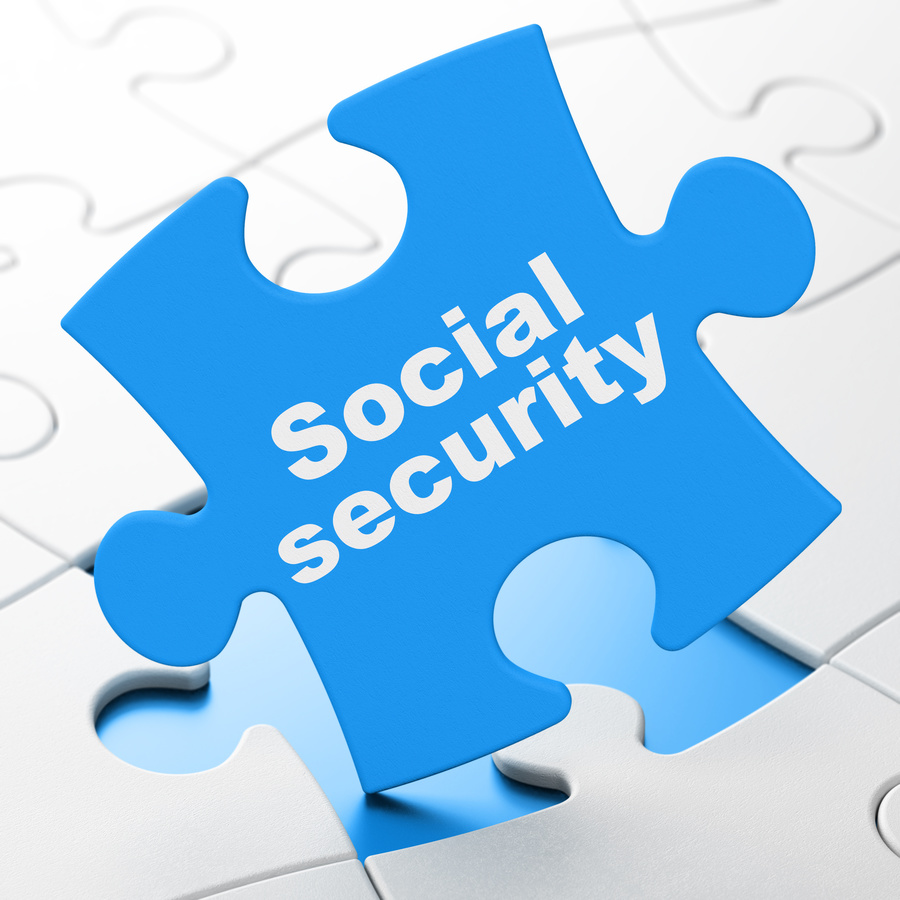 Facebook celebrity clipart transparent download Download official celebrity facebook pass clipart Social Security ... transparent download