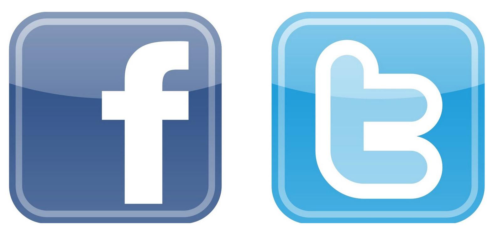 Logo de fb clipart free stock Facebook Like Clipart | Free download best Facebook Like Clipart on ... free stock