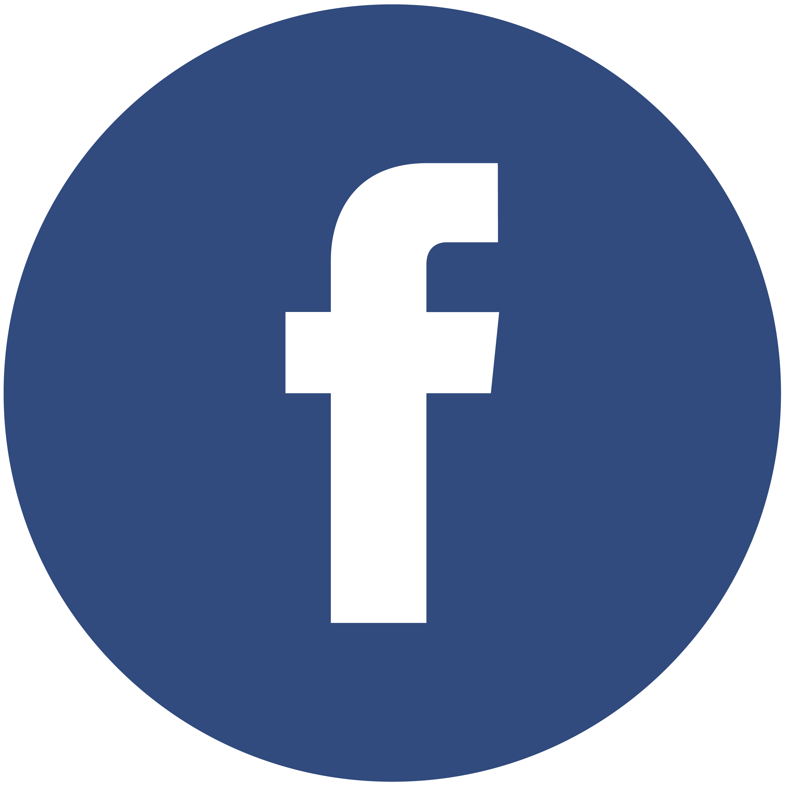Facebook celebrity clipart png free download Facebook Like Clipart   Free download best Facebook Like Clipart on ... png free download