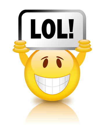 Facebook chat clip art clip royalty free library Lol Smiley Face | Free Download Clip Art | Free Clip Art | on ... clip royalty free library