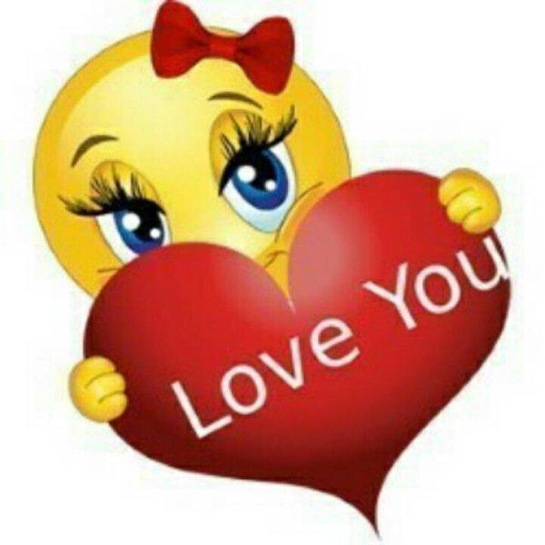 Facebook chat clip art jpg free stock Loving clipart for facebook - ClipartFox jpg free stock