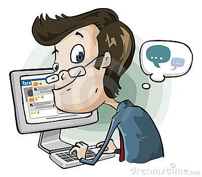 Facebook chat clip art free Facebook Stock Illustrations – 2,399 Facebook Stock Illustrations ... free