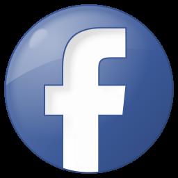 Facebook clip art image transparent stock Facebook clip art clipart image 2 - Clipartix image transparent stock
