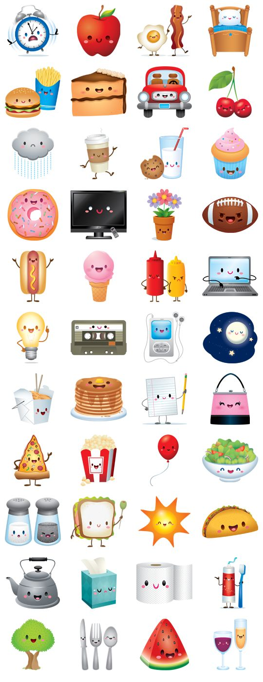 Facebook clip art in chatting banner library stock 17 Best ideas about Facebook Emoticons on Pinterest | Fb emoji ... banner library stock